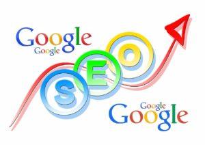 SEOに役立つGoogle公式関連サイト【14選】